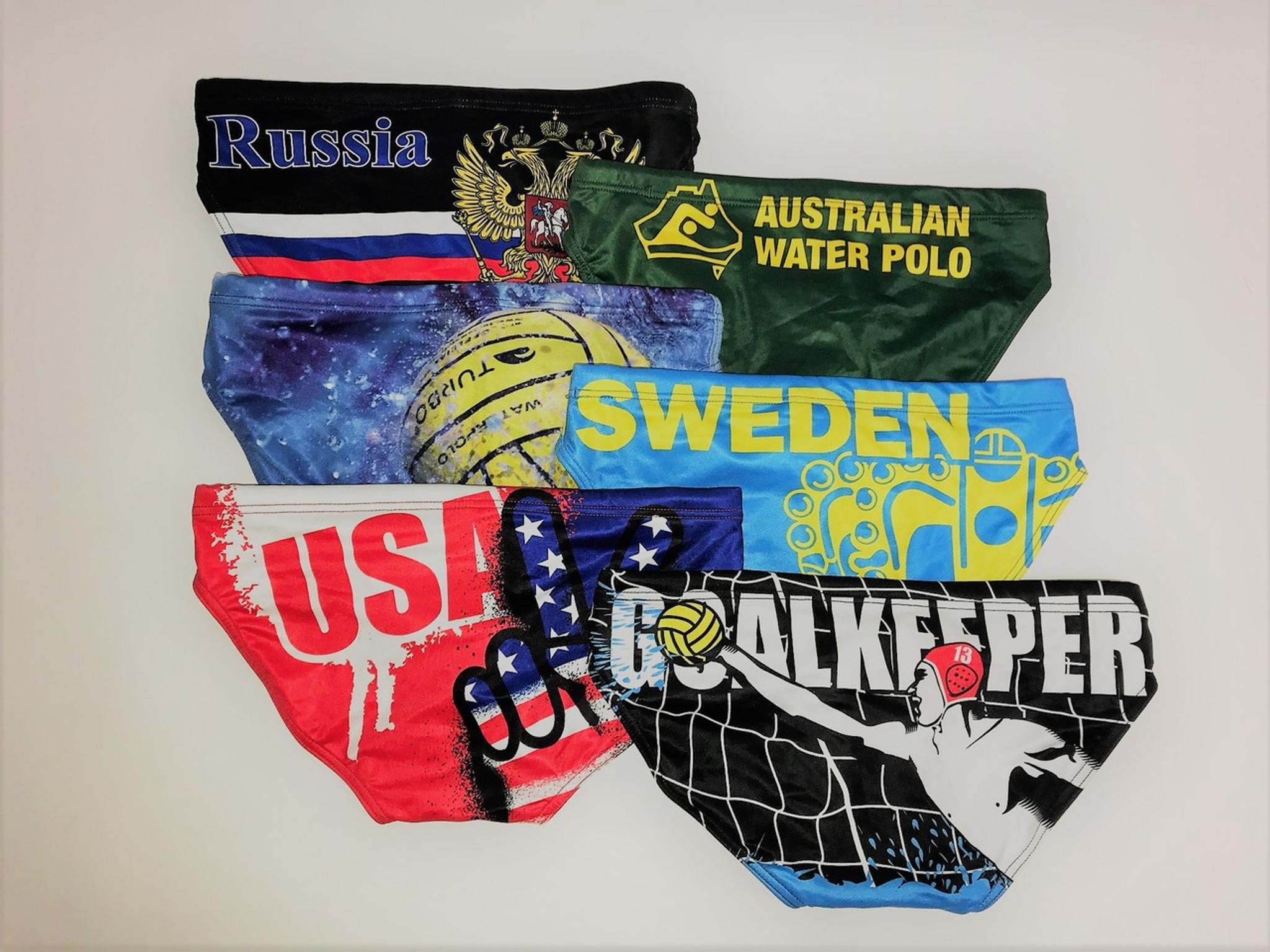 0edb159be Grab Bag Men's Prints - KAP7 International, Inc.