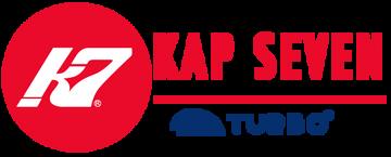 Water Polo Goal AntiWave Universal Wall-Mounted Goal - KAP7