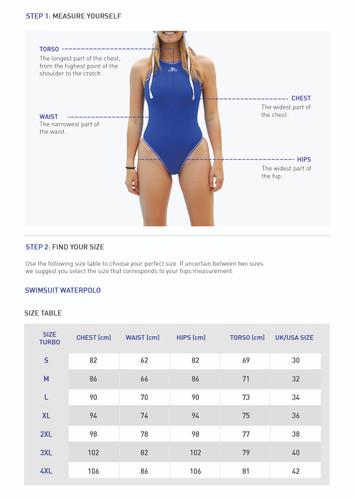 Royal 559 Turbo Womens Comfort Suit
