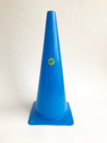 K7 Cone Marker 2019- Blue (6m)