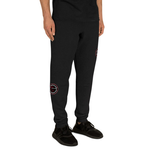 Stanford WPC- Jerzees 975MPR Unisex Joggers