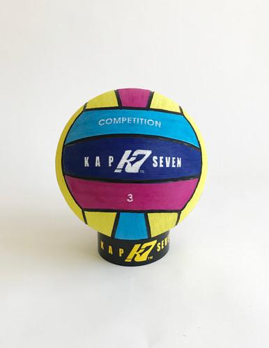 K7 Size 3 COMP 4 Color