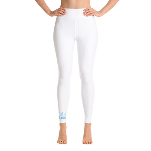 DEL MAR Yoga Leggings