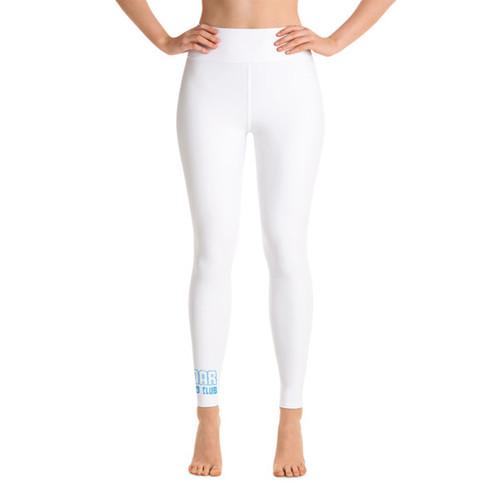 DEL MAR Yoga Leggings