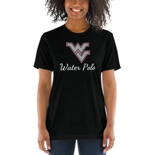 West Valley 2 Short sleeve t-shirt