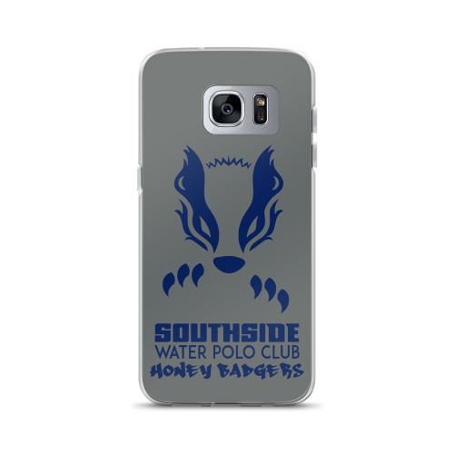 Southside Samsung Case