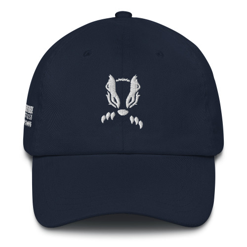 Southside Dad hat