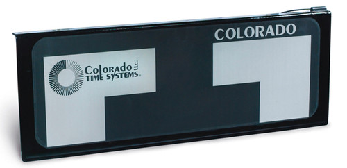Colorado TP-60G Aquagrip Touchpad 60""