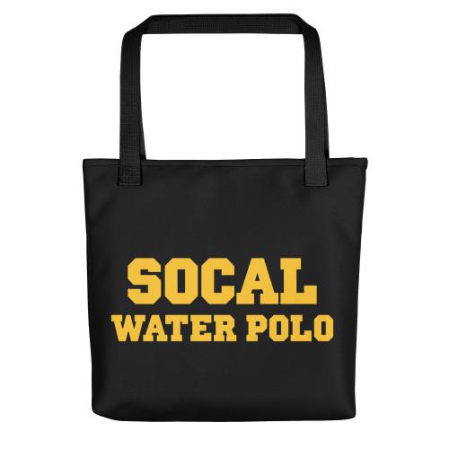 SOCAL Tote bag