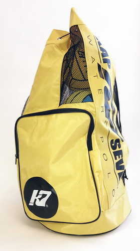 KAP7 Large Water Polo Ball Bag