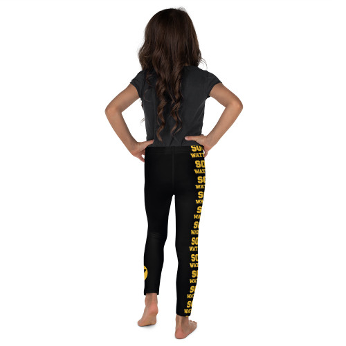SOCAL 2019 Kid's Leggings
