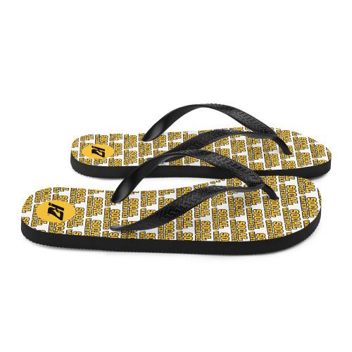 SOCAL 2019 Flip-Flops