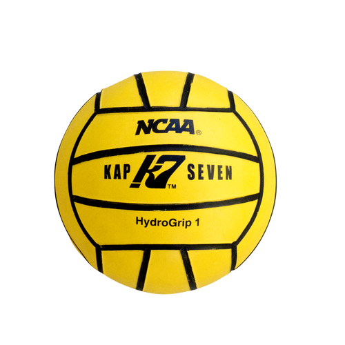 KAP7 NCAA Size 1 Mini Water Polo Ball: 12+ $9.00