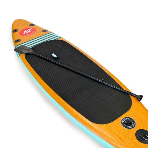 "KAP7 Aquatics Stand Up Paddle Board (31"")"
