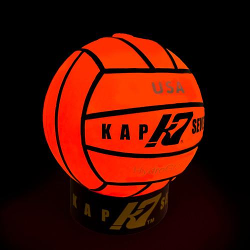 KAP7 Light Up Fun Ball