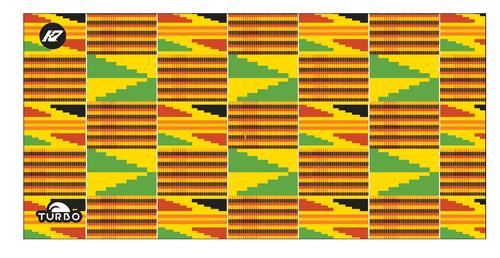 Ghana Towel Kente