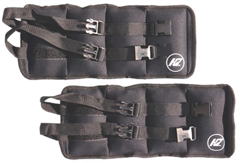 10 lbs KAP7 Weight Belt