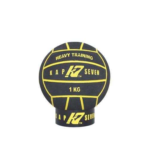 KAP7 Water Polo Heavy Trainer Ball:  10+ $29.95 EA