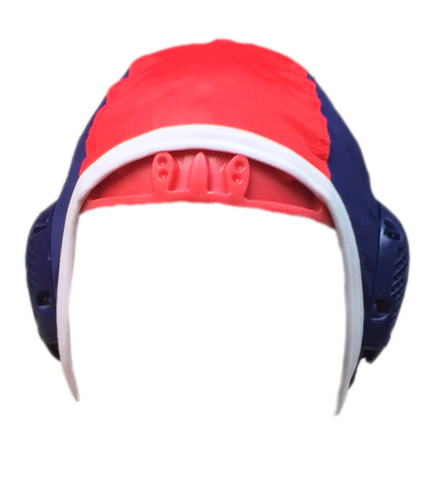 KAP7 Head Guard
