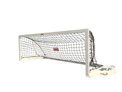 "Water Polo Goal AntiWave ""FlipFloat"" Folding Floating"