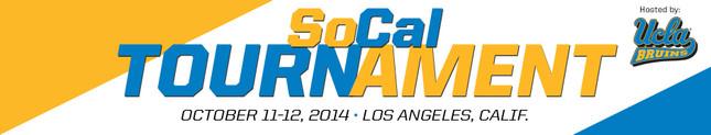 SoCal Tournament - KAP7 All Tournament Team