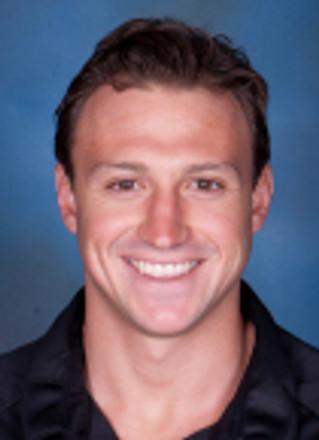 Q&A from USC Trojan Alumni Peter Kurzeka on the importance of early season success