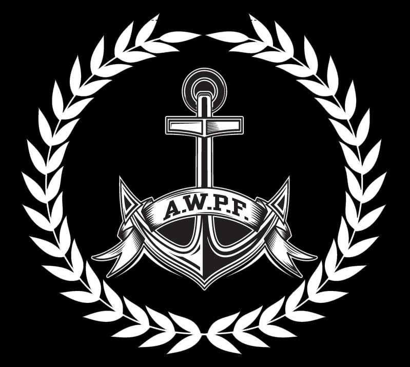 admiral-logo.jpg