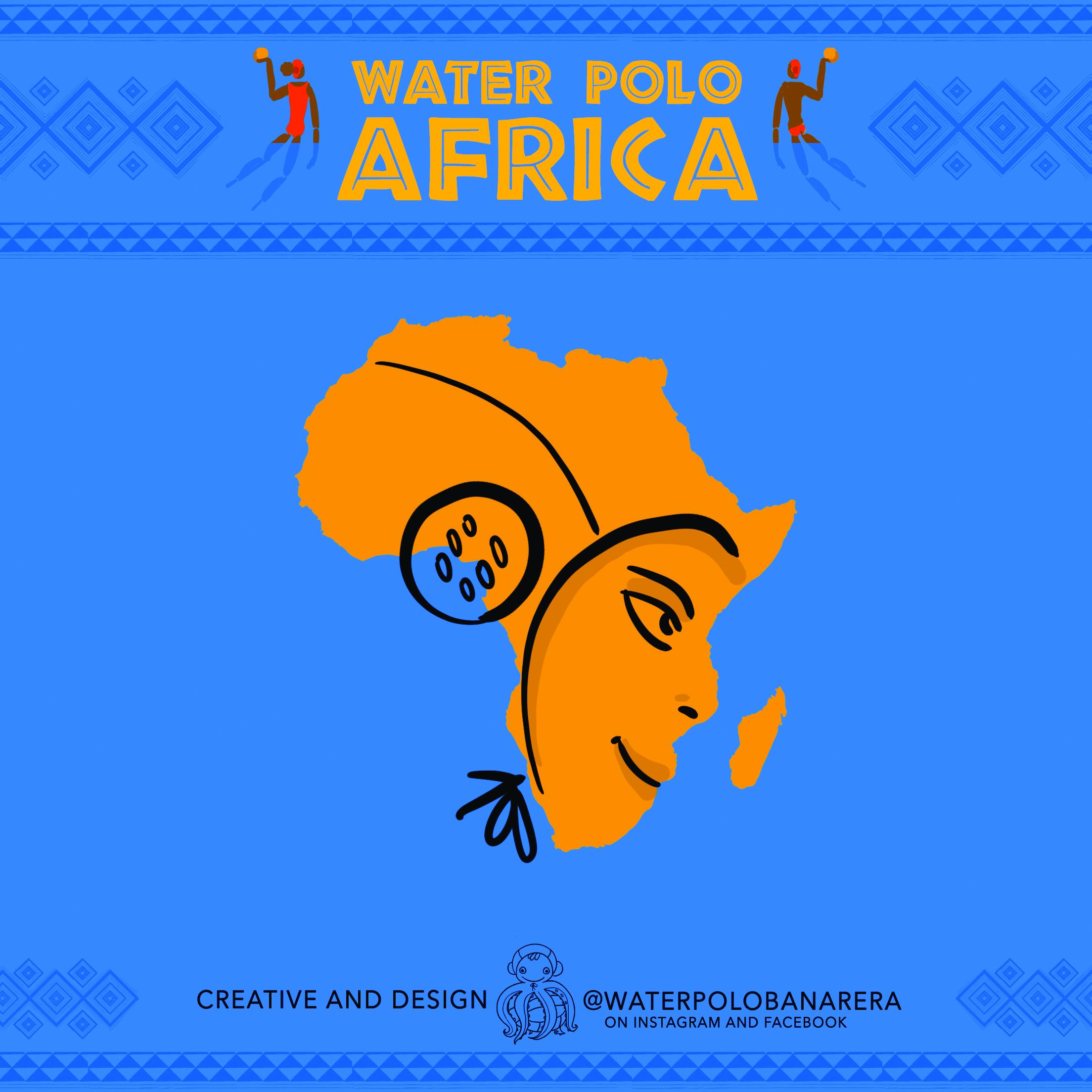 africa-.jpg