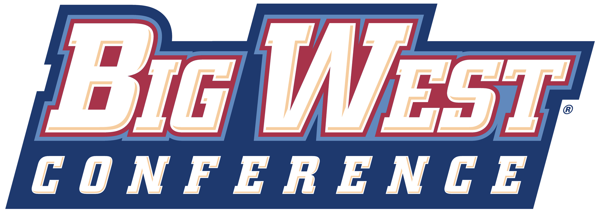 big-west-conference-logo.jpg