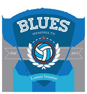 bluff-city-logo-shield-01-copy.png