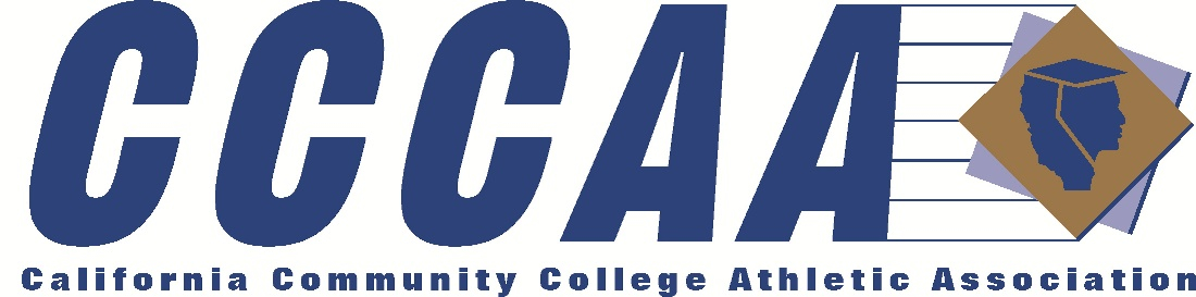 cccaa-logo.jpg