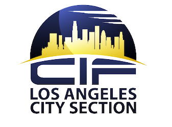 cif-la-city-section2.jpg
