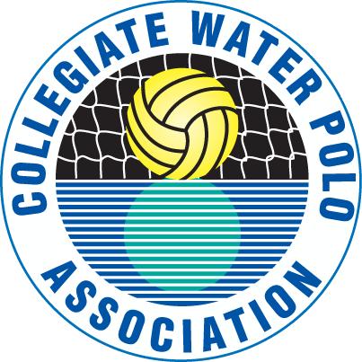 cwpa-logo.png