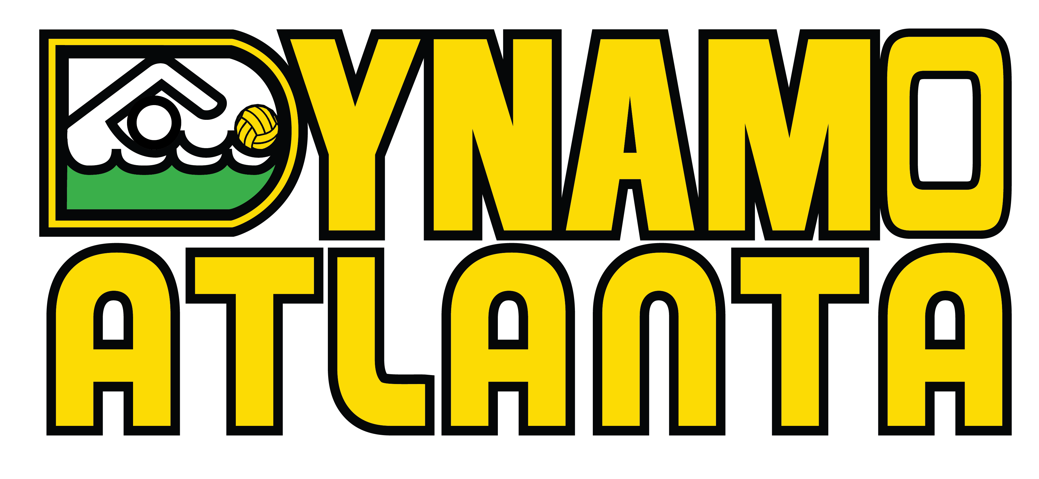 dynamo-logo-for-printful-01.png