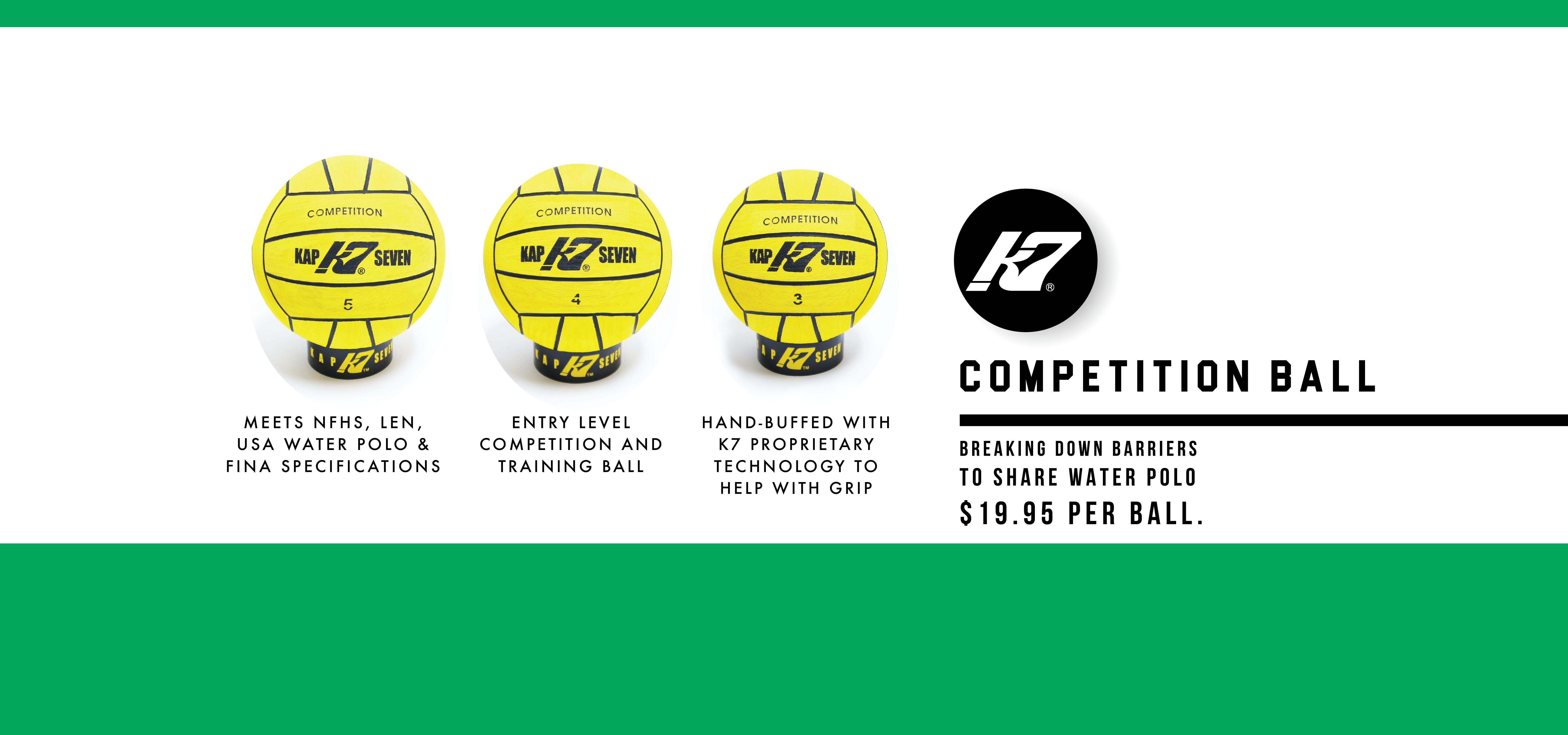 kap7-competition-balls-marketing-web-slider.png