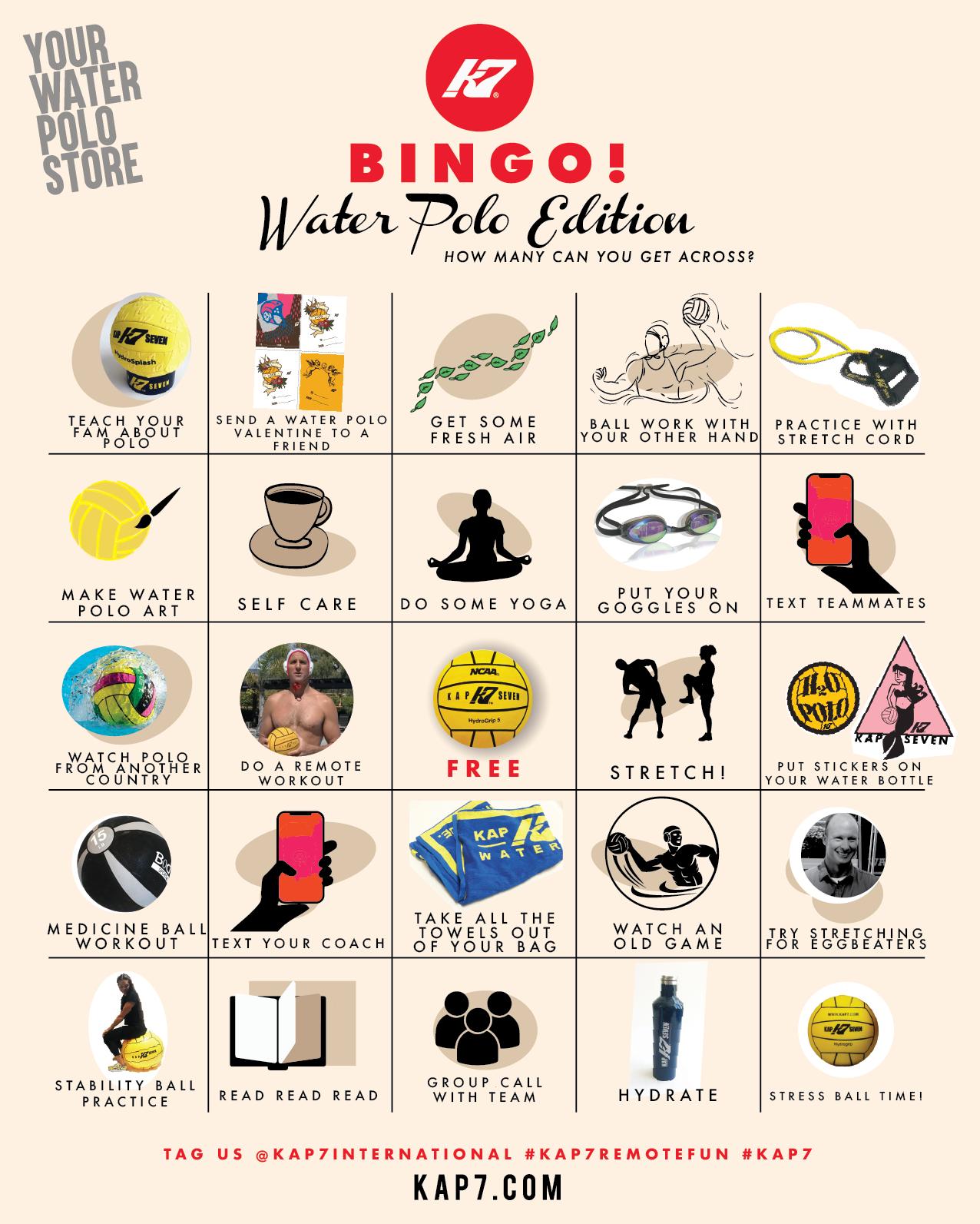kap7-remote-bingo-20-1-copy-24.png