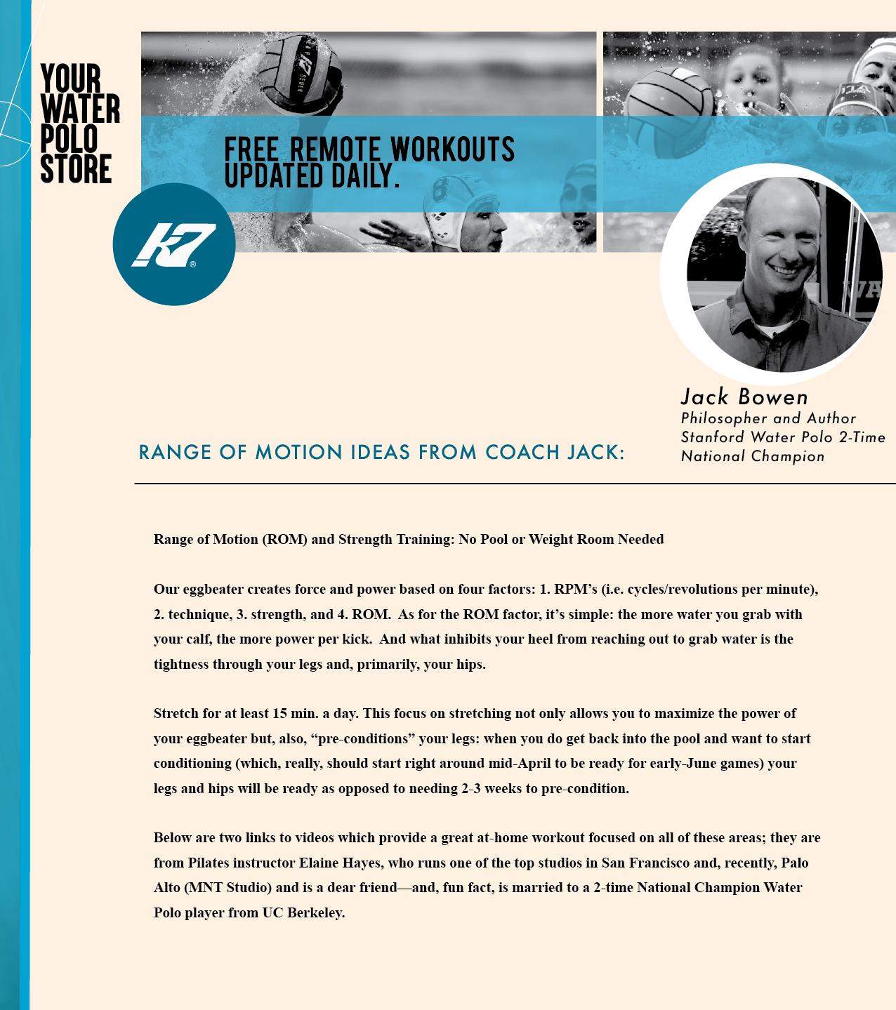 kap7-remote-workouts-jack-b-pilates-2020-1-copy-33.png