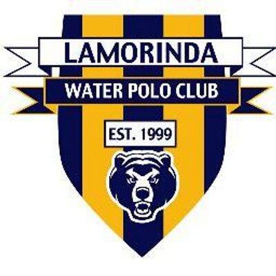 lamo-logo.jpeg