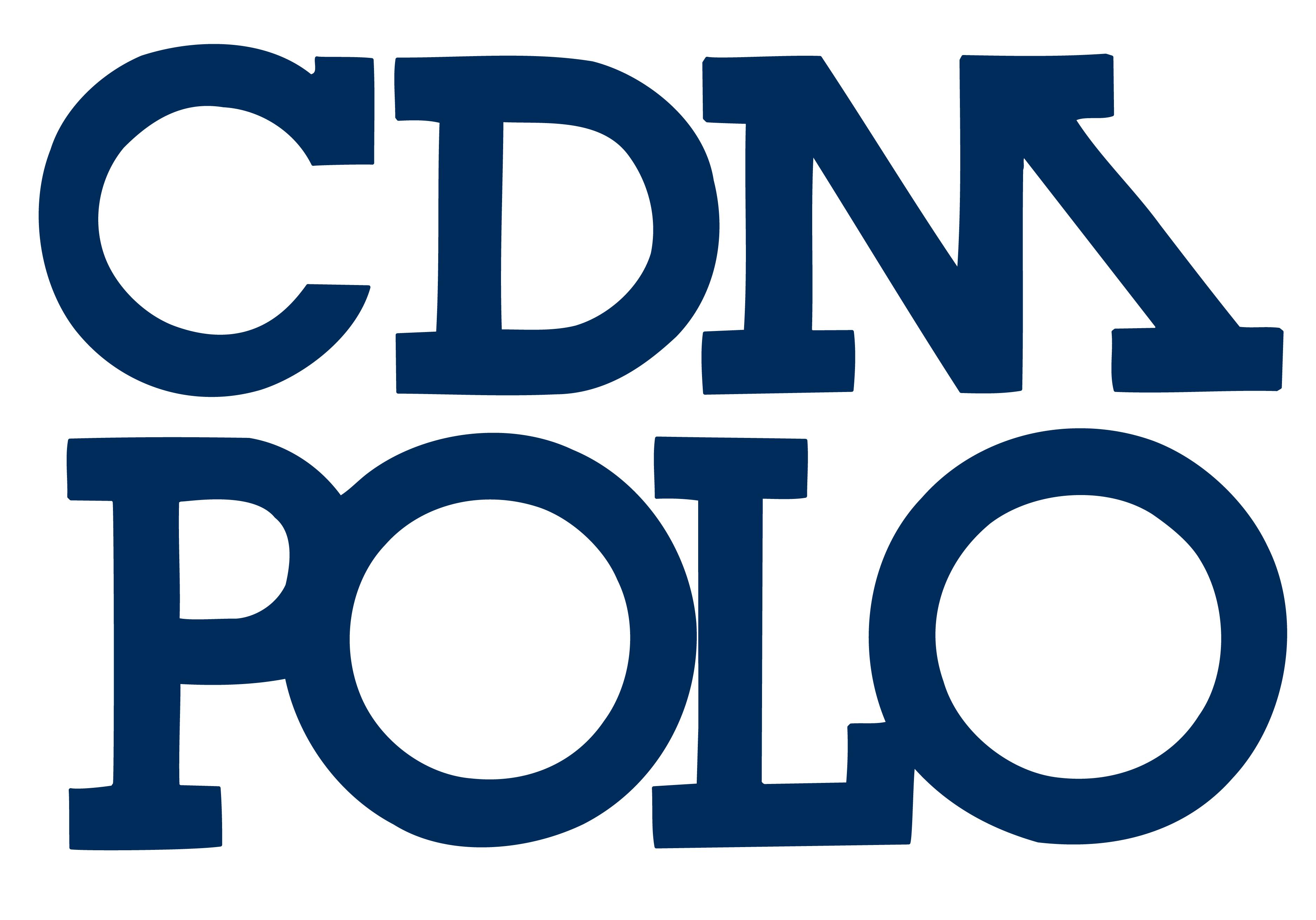 logo-cdm-team-store-03.jpg