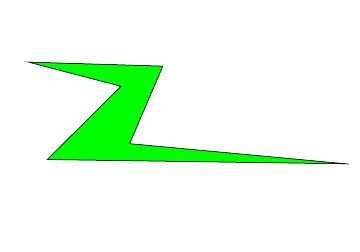 logoz.png