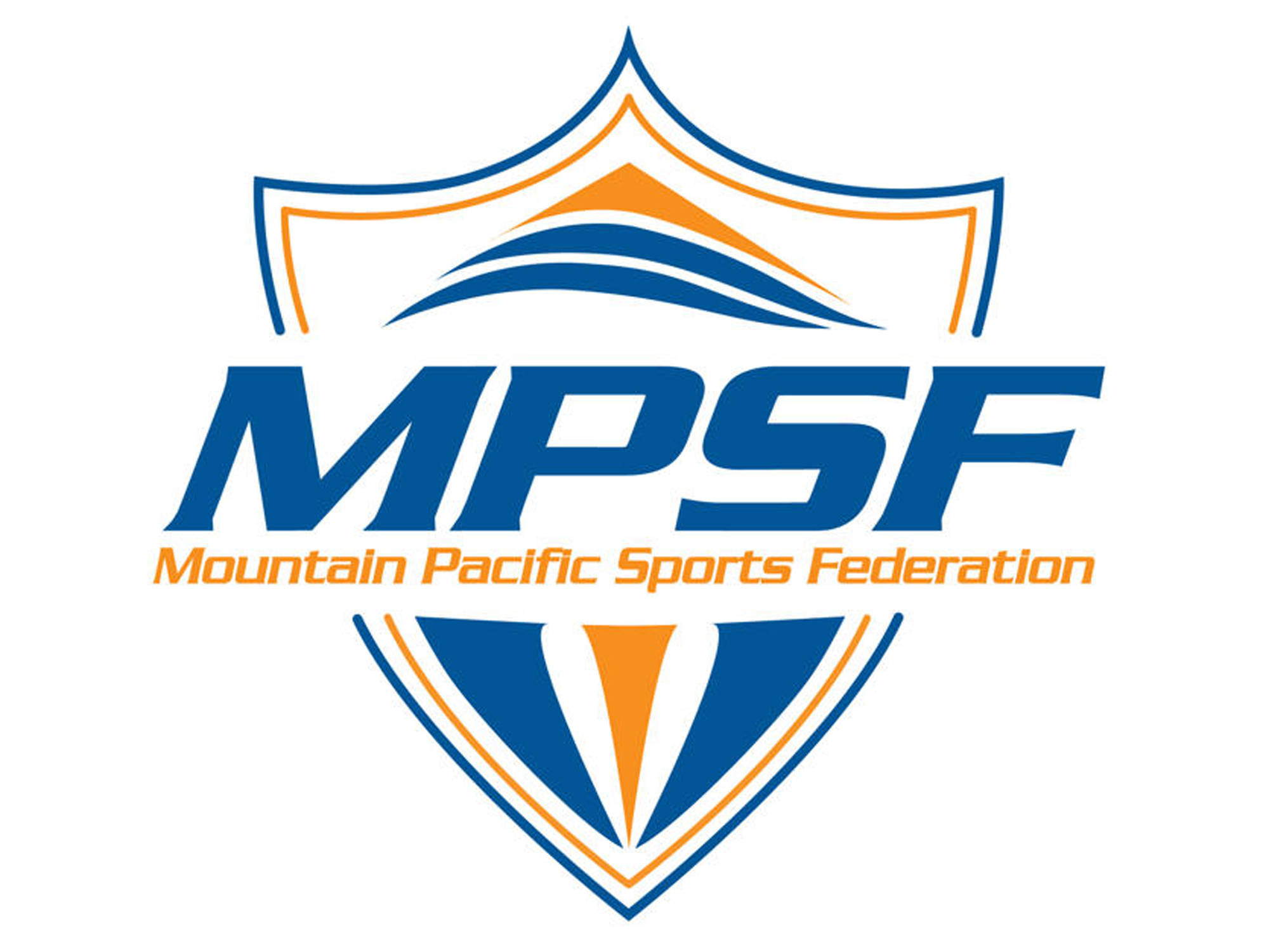 mpsf.jpg