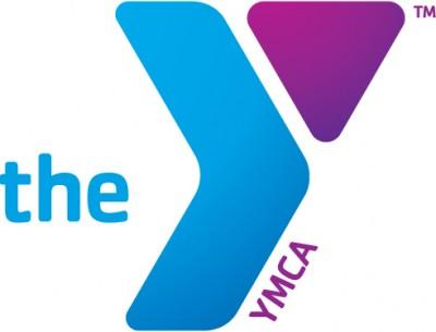 new-y-logo-bluepurple-jpg-400x305-1-.jpg