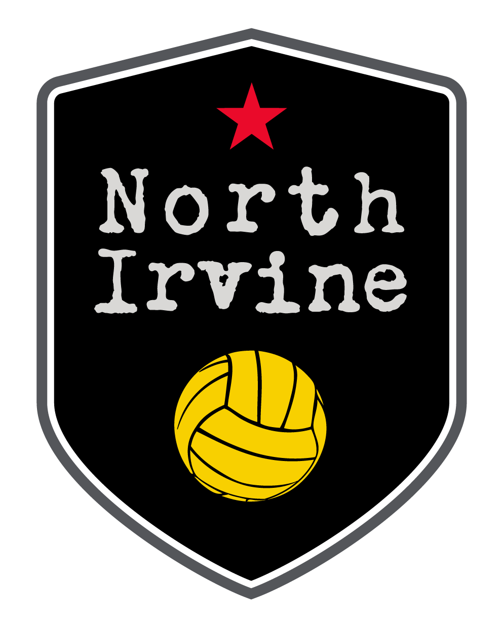 north-irvine-wpc-logo-20-01.png