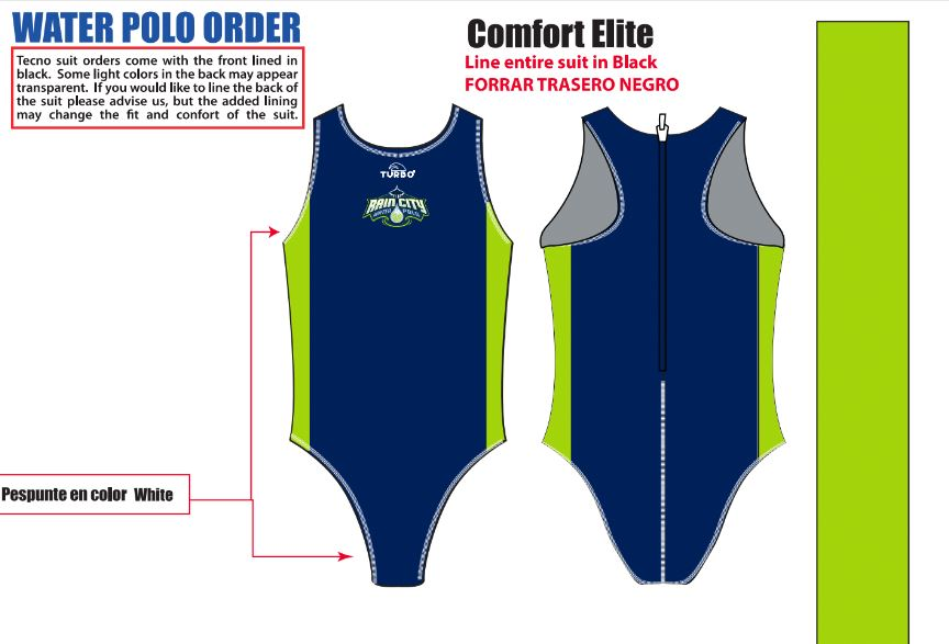7bcfe101a Custom Swim and Water Polo Suits