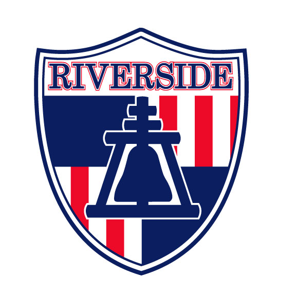 riverside-logo-revised-v3.jpg