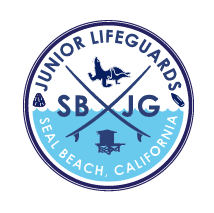 seal-beach-jr-lifeguard-logos-2021-round-with-white-copy.png