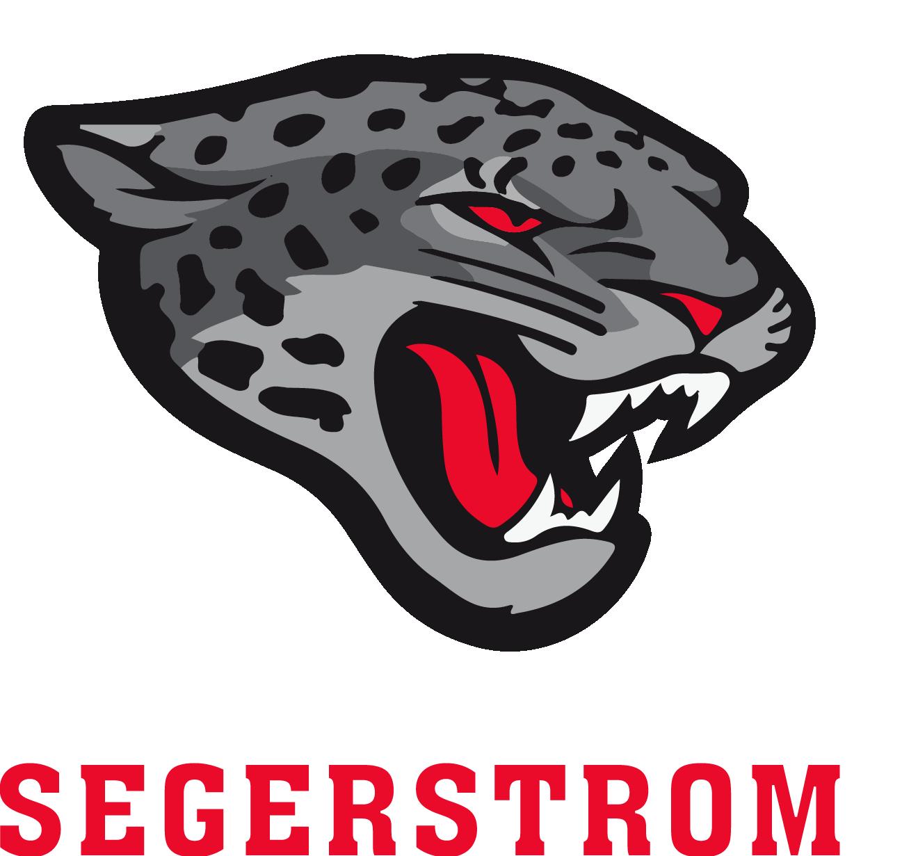segestrom-hs-logo-2.png
