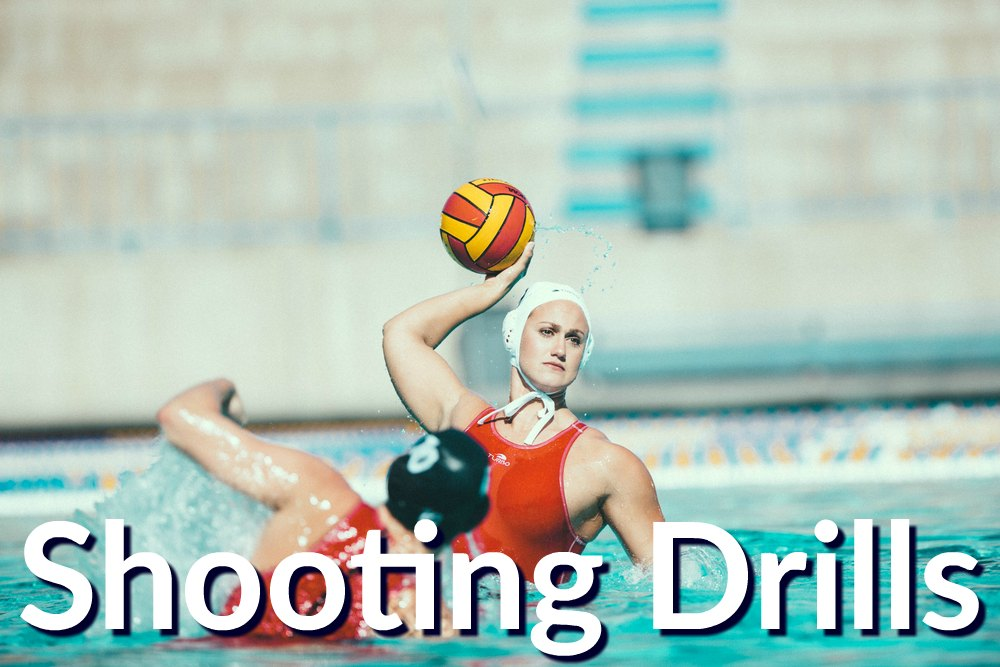 shooting-drills.jpg