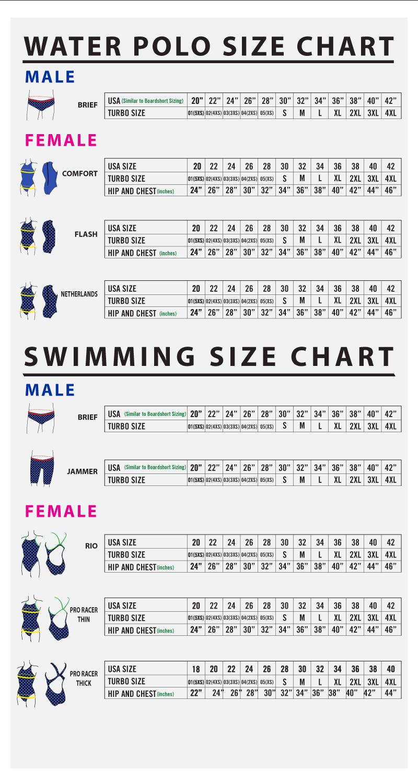 size-chart-2015-update-3-2.jpg