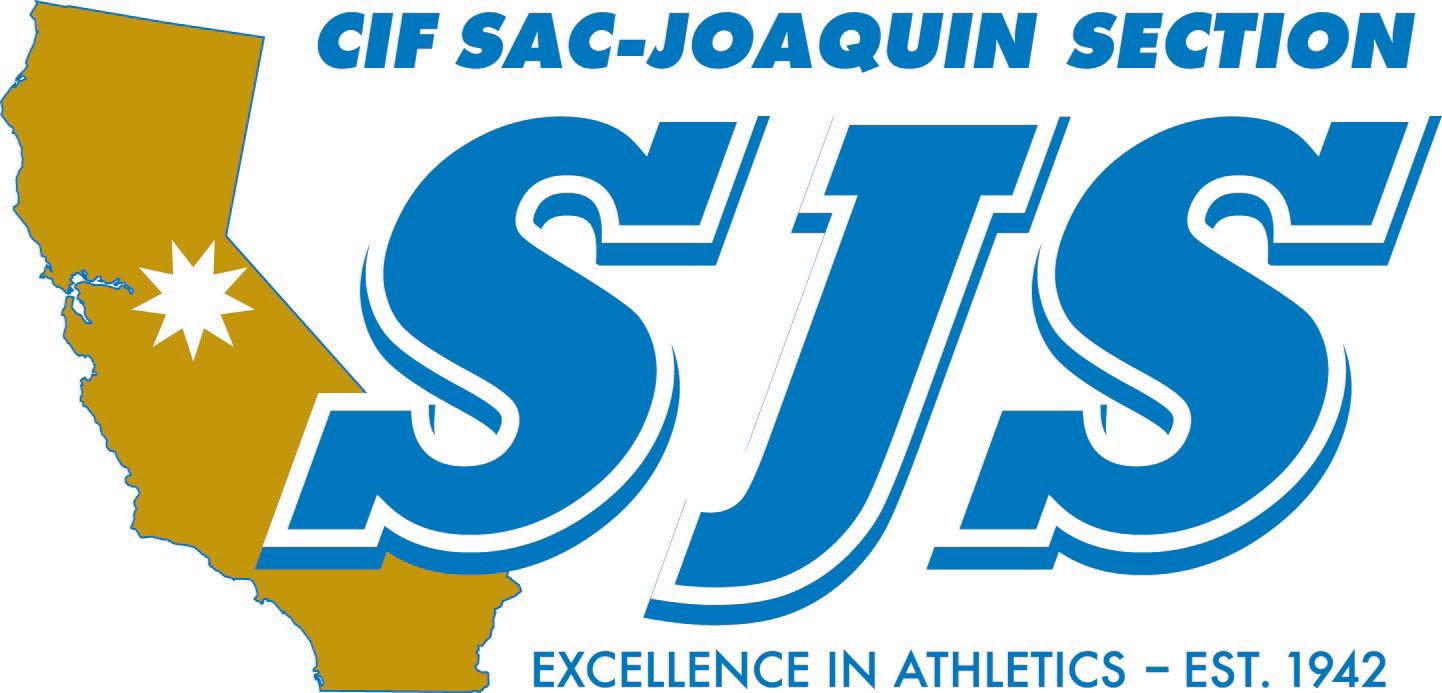 sjs-logo.jpg